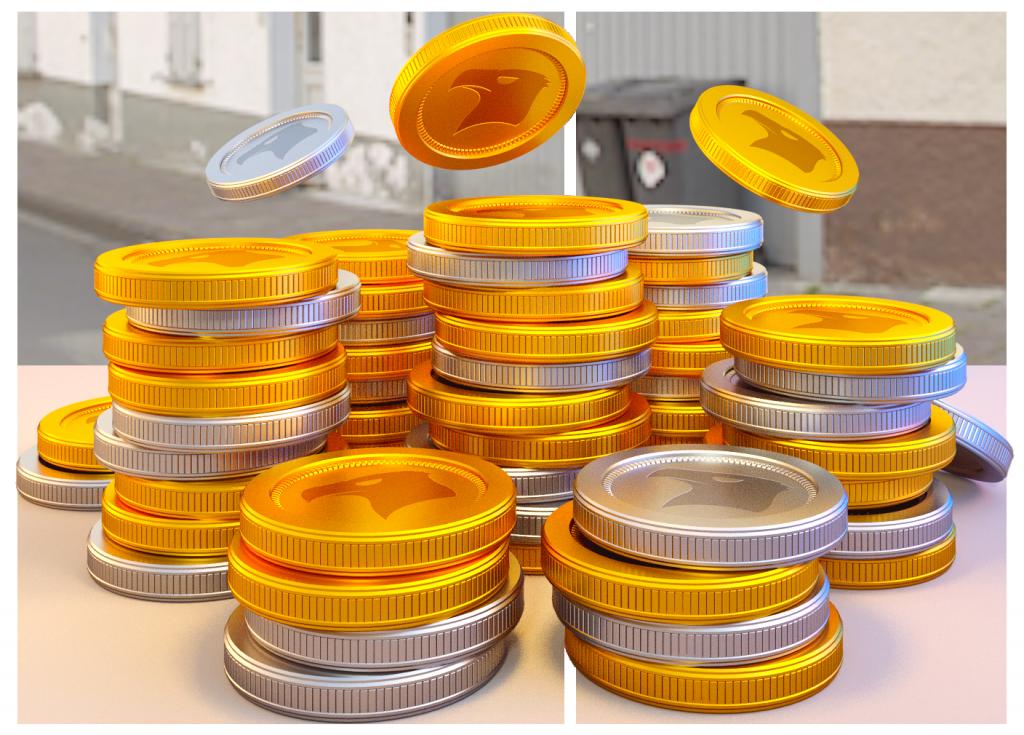item-coins
