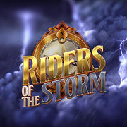 Mobile-icon-Riders-Of-.jpg